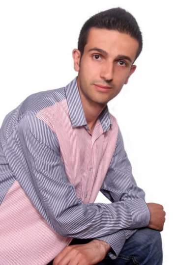 ألكسي قسطنطين  يتعاون مع لطفي بو شناق -بالفيديو